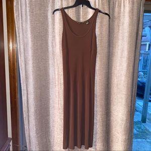 Eddie Bauer Dress